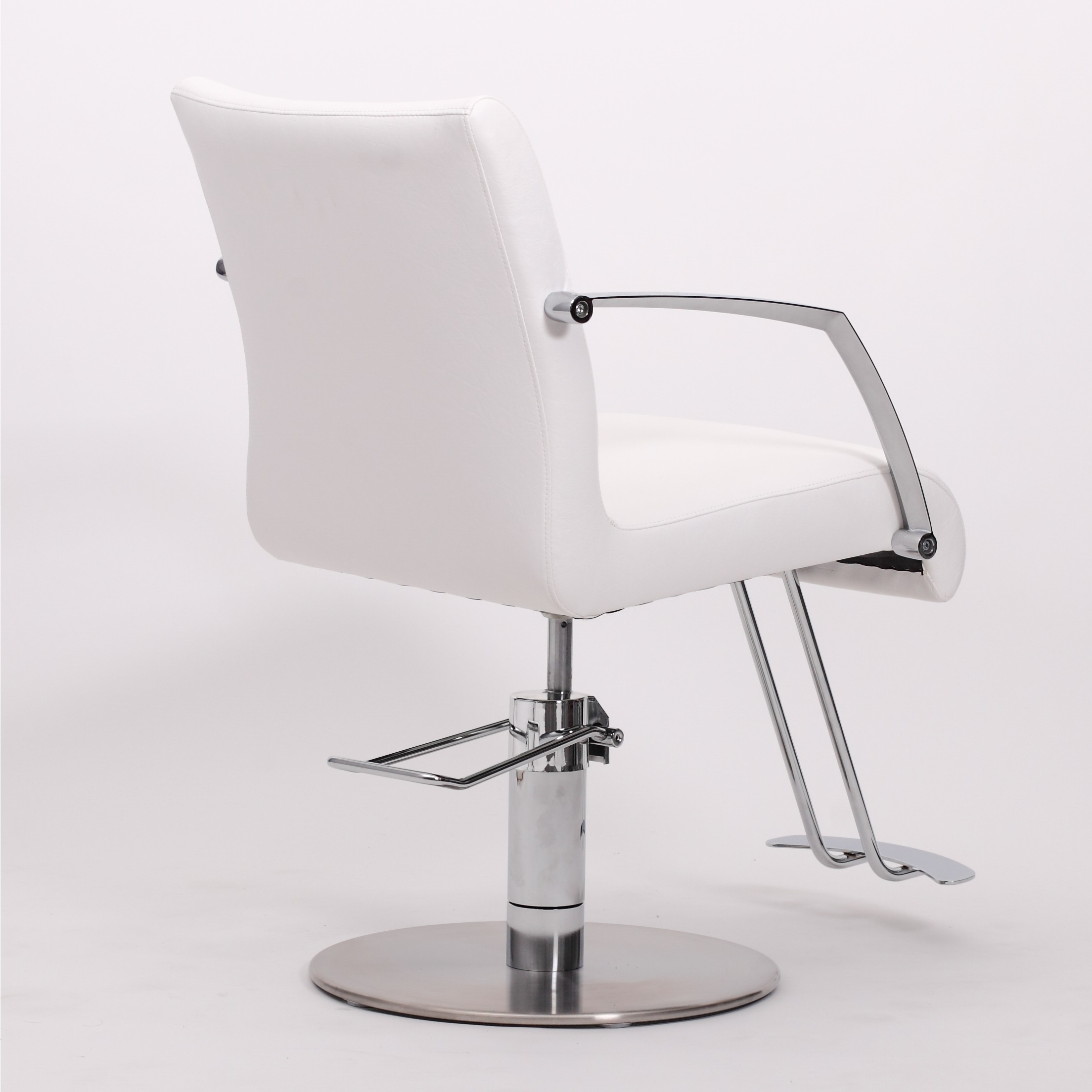 Cindarella Extenso Styling Chair - Novvo Etopa